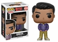 Dinesh (Silicon Valley) Funko Pop!