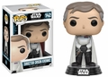 Director Orson Krennic (Star Wars: Rogue One) Funko Pop!