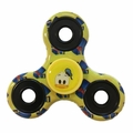 Disney Emoji Donald Duck (Mickey Mouse) Printed 3 Way Spinner