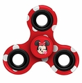 Disney Emoji Minnie Mouse (Mickey Mouse) Printed 3 Way Spinner