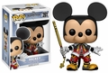 Kingdom Hearts-Disney Funko Pop!
