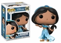 Disney Princesses Funko Pop!