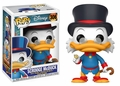 Disney's Ducktales S1 Funko Pop!