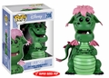 Disney's Pete's Dragon Funko Pop!