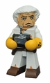 "Doc Brown (Back To The Future) 4"" Vinimates by Diamond Select Toys"