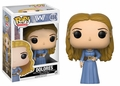 Dolores (Westworld) Funko Pop!
