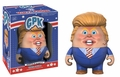 Donald Dumpty Garbage Pail Kids Vinyl Figure by Funko