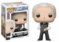 Dr. Robert Ford (Westworld) Funko Pop!
