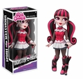 "Draculaura (Monster High) Rock Candy 5"" Vinyl Figures by Funko"