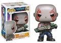 Drax (Guardians of the Galaxy Vol. 2) Funko Pop!