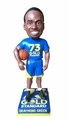 Draymond Green (Golden State Warriors) 73 Wins 2016 Bobblehead Forever Collectibles