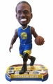 Draymond Green (Golden State Warriors) 2017 NBA Headline Bobble Head by Forever Collectibles