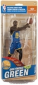Draymond Green (Golden State Warriors) NBA 31 McFarlane