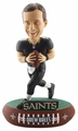 Drew Brees (New Orleans Saints) 2018 NFL Baller Series Bobblehead by Forever Collectibles