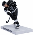 "Drew Doughty (Los Angeles Kings) 2015-16 NHL 6"" Figure Imports Dragon Wave 4"
