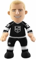 "Dustin Brown (Los Angeles Kings) 10"" NHL Player Plush Bleacher Creatures"