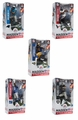 EA Sports Madden NFL 17 Ultimate Team Series 1 Set of 5 McFarlane