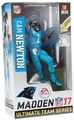 EA Sports Madden NFL 17 Ultimate Team Series 3 McFarlane Action Figures