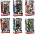 EA Sports Madden NFL 18 Ultimate Team Series 1 Set of 6 McFarlane