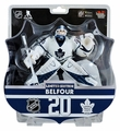 "Ed Belfour (Toronto Maple Leafs) 2017-18 NHL Legend 6"" Figure Imports Dragon"