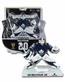 "Ed Belfour (Toronto Maple Leafs) Limited Edition NHL 6"" Figure Imports Dragon ONLY 950"