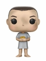 Eleven in Hospital Gown (Stranger Things) Funko Pop! Series 2