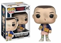 Eleven With Eggos (Stranger Things) Funko Pop!