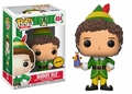 Elf Series 2 Funko Pop!