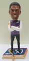 Elgin Baylor (Los Angeles Lakers) NBA 50 Greatest Players Bobble Head Forever