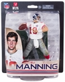Eli Manning (New York Giants) 2014 NFL McFarlane