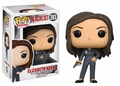 Elizabeth Keen (The Blacklist) Funko Pop!