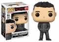 Elliot Alderson (Mr. Robot) Funko Pop!