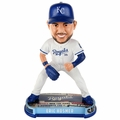 Eric Hosmer (Kansas City Royals) 2017 MLB Headline Bobble Head by Forever Collectibles