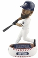 Eric Thames (Milwaukee Brewers) 2018 MLB Baller Series Bobblehead by Forever Collectibles
