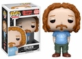 Erlich (Silicon Valley) Funko Pop!