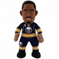 "Evander Kane (Buffalo Sabres) 10"" NHL Player Plush Bleacher Creatures"