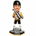 Evgeni Malkin (Pittsburgh Penguins) 2017 Stanley Cup Champions BobbleHead