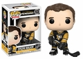 Evgeni Malkin (Pittsburgh Penguins) NHL Funko Pop! Series 2