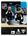 Evgeni Malkin (Pittsburgh Penguins) NHL OYO Minifigure