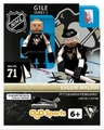 Evgeni Malkin (Pittsburgh Penguins) NHL OYO Minifigure Series 3