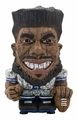 "Ezekiel Elliott (Dallas Cowboys) 4.5"" Player 2017 NFL EEKEEZ Figurine"