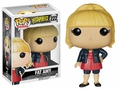 Fat Amy (Pitch Perfect) Funko Pop!