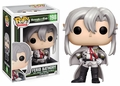 Ferid Bathory Seraph of the End Funko Pop!
