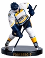 "Filip Forsberg (Nashville Predators) Imports Dragon NHL 2.5"" Figure Series 2"