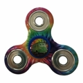 Fillmore (Disney Pixar Cars 3) Printed 3 Way Spinner