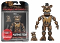 "Five Nights at Freddy's 5"" Articulated Action Figures Series 2"