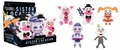 "Five Nights at Freddy's Sister Location Funko 6"" Plush"