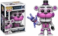 Five Nights at Freddy's Sister Location Funko Pop!