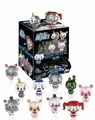 Five Nights at Freddy's Sister Location Pint Size Heroes Case of 24 by Funko