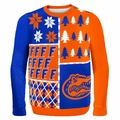 Florida Ugly College Sweater BusyBlock